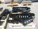 Oprema za rudniske jaške :: Vezni pribor_1