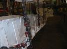 Verižni transporterji :: Transportni zlebovi veriznega transporterja VDVT-620_3